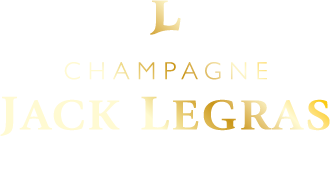 Champagne Jack Legras